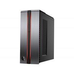 Računalnik HP ENVY Phoenix 860