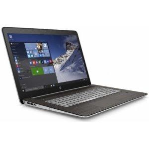 Prenosni računalnik HP ENVY 17