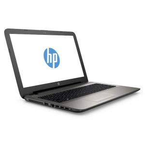 Prenosnik HP Notebook 15-ac195nl