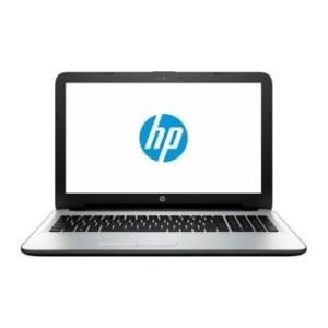 Prenosni računalnik HP 15-ac171ne