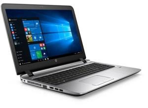Prenosnik HP Probook 450 G3 FHD