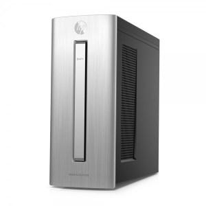 Namizni računalnik HP ENVY 750