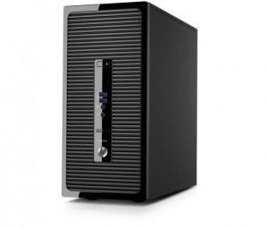 Računalnik HP ProDesk 400 G3