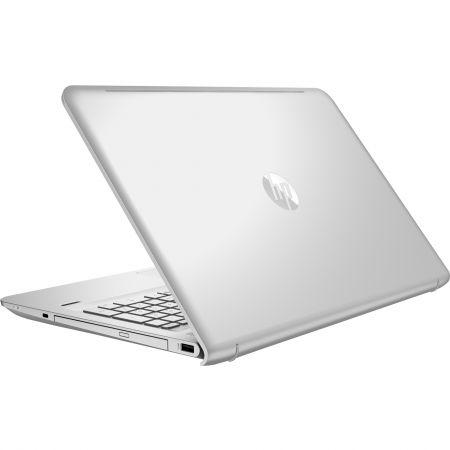 HP ENVY Notebook 15-ae100nq