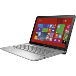 HP ENVY Notebook 15-ae100nq