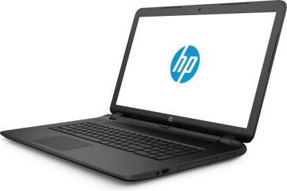 Prenosni računalnik HP 17-p105ng