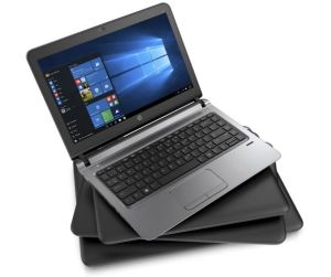 Prenosnik HP ProBook 450 G3