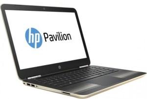 Prenosni računalnik HP Pavilion 14-al003ne