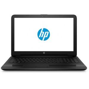 Prenosni računalnik HP 15-ay018ng