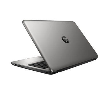 Prenosnik HP Notebook 15-ay028nl