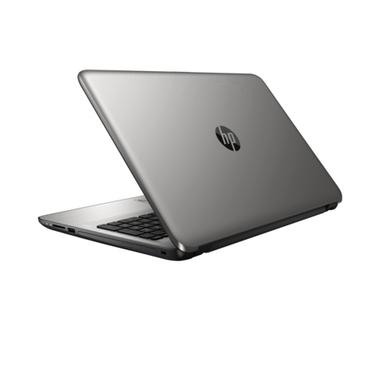 Prenosnik HP Notebook 15-ay028nl
