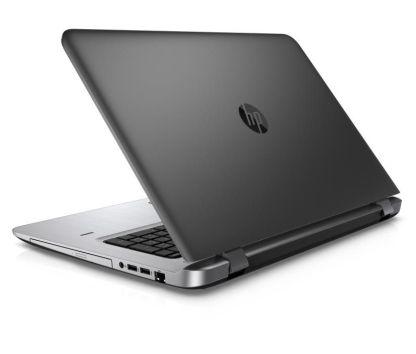 Prenosnik HP Probook 470 G3 HD