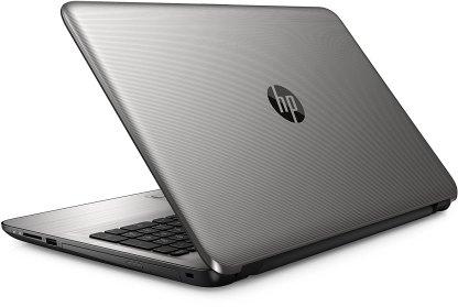Prenosni računalnik HP 17-y024ng