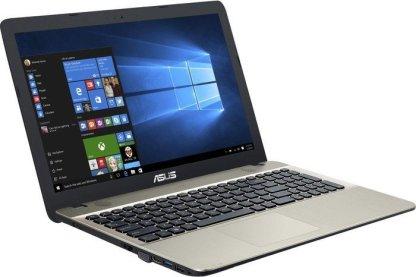 Asus prenosnik VivoBook 15 X540UA-DM029T