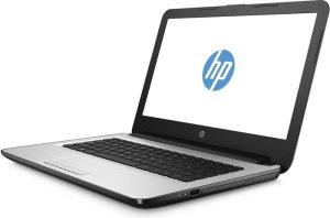 Prenosni računalnik HP 14-am009ng