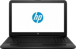 Prenosni računalnik HP 15-ay111ng
