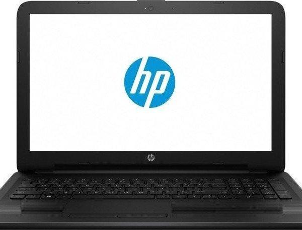 Prenosni računalnik HP 15-ay119ng