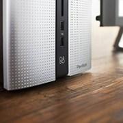 Namizni računalnik HP Pavilion 560-p153ng