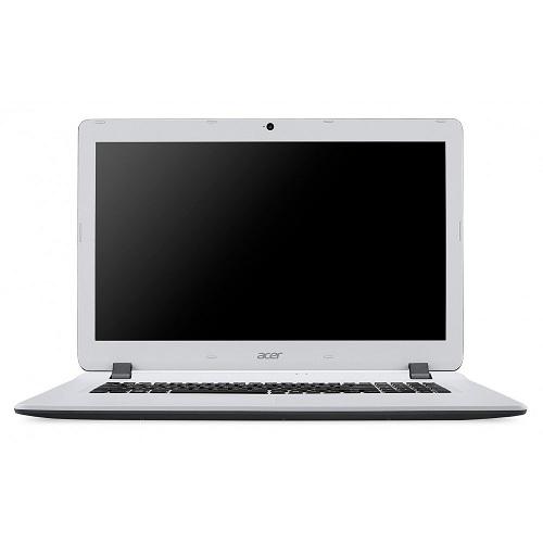 Acer prenosnik Aspire ES1 17 (ES1-732-P9GT)