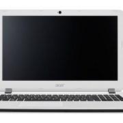 Prenosni računalnik Acer Aspire ES1-732-P48C