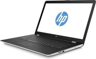 HP 17-BS107NG