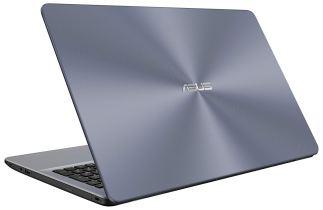 ASUS VivoBook R542UQ-GQ334T