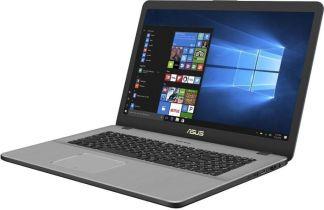 Asus VivoBook Pro N705UN