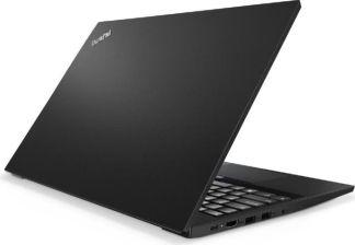 Prenosnik Lenovo ThinkPad E580