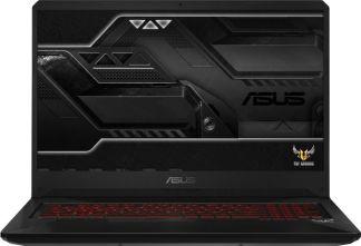 Asus TUF Gaming FX705GD-EW106T