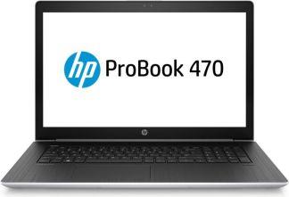 HP Probook 470 G5 (2VP58EA)