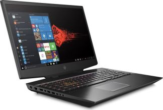 HP Omen 17-cb0019nm gaming prenosnik