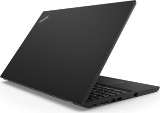 Prenosnik Lenovo ThinkPad L580