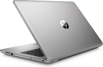 Prenosni računalnik HP 255 G6
