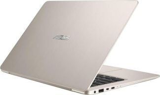 ASUS VivoBook S14 S406UA-BV027T