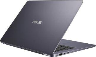 ASUS VivoBook S14 S406UA