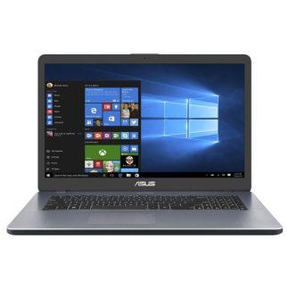 ASUS VivoBook 17 F705UA-GC687T