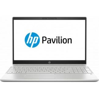 HP Pavilion 15-dw0998nl
