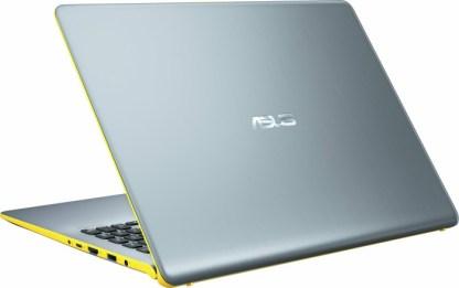ASUS VivoBook S15 S530UF-BQ369T