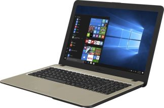 ASUS VivoBook R540UA-DM831T