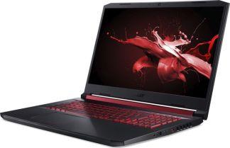 Prenosnik Acer Nitro 5 AN517