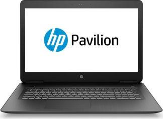 HP Pavilion 17-ab486ng
