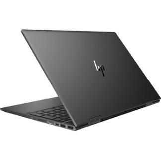 HP Envy x360 15-cn0600ng