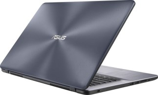ASUS VivoBook 17 F705QA-BX140T