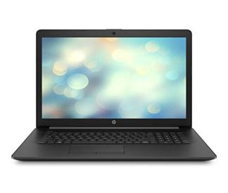 HP Notebook 17-ca0205ng