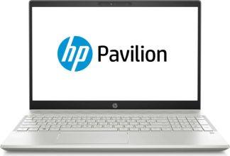 HP Pavilion 15-cw1020ng