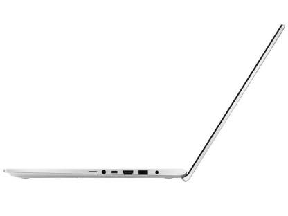 Asus VivoBook 17 S712DA-BX404T
