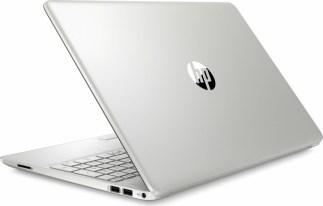 HP 15-dw1740ng