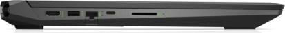 Notesnik HP Pavilion Gaming 17 cd1255ng