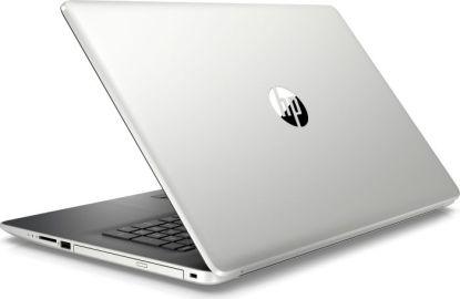 HP 17-ca1451ng