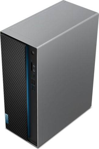 Lenovo IdeaCentre T540-15ICB